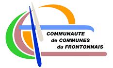 logo CC du Frontonnais
