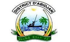 logo district abidjan