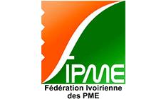 logo FIPME