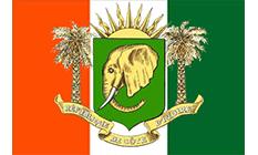 logo Ministère Affaires Etrangère CI