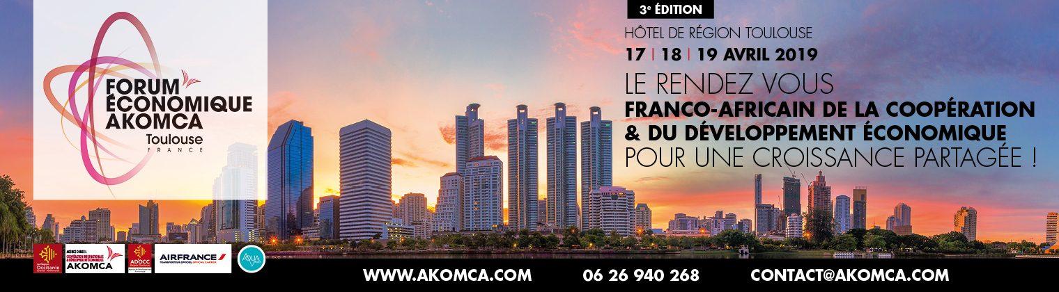 bandeau-web-akomca-forum-2019-avril-v2-300