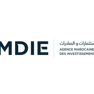 agence-marocaine-de-developpement-des-investissement-et-des-exportations