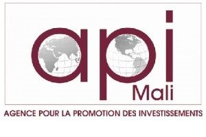 agence-pour-la-promotion-des-investissements-mali