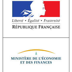 ministere-de-l_economie-et-des-finances-france