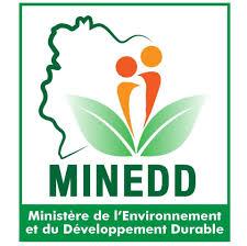 ministere-de-l_environnement-et-du-developpement-durable-cote-d_ivoire