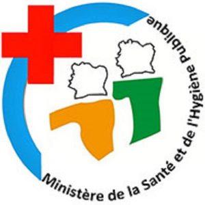 ministere-de-la-sante-et-de-l_hygiene-publique-cote-d_ivoire