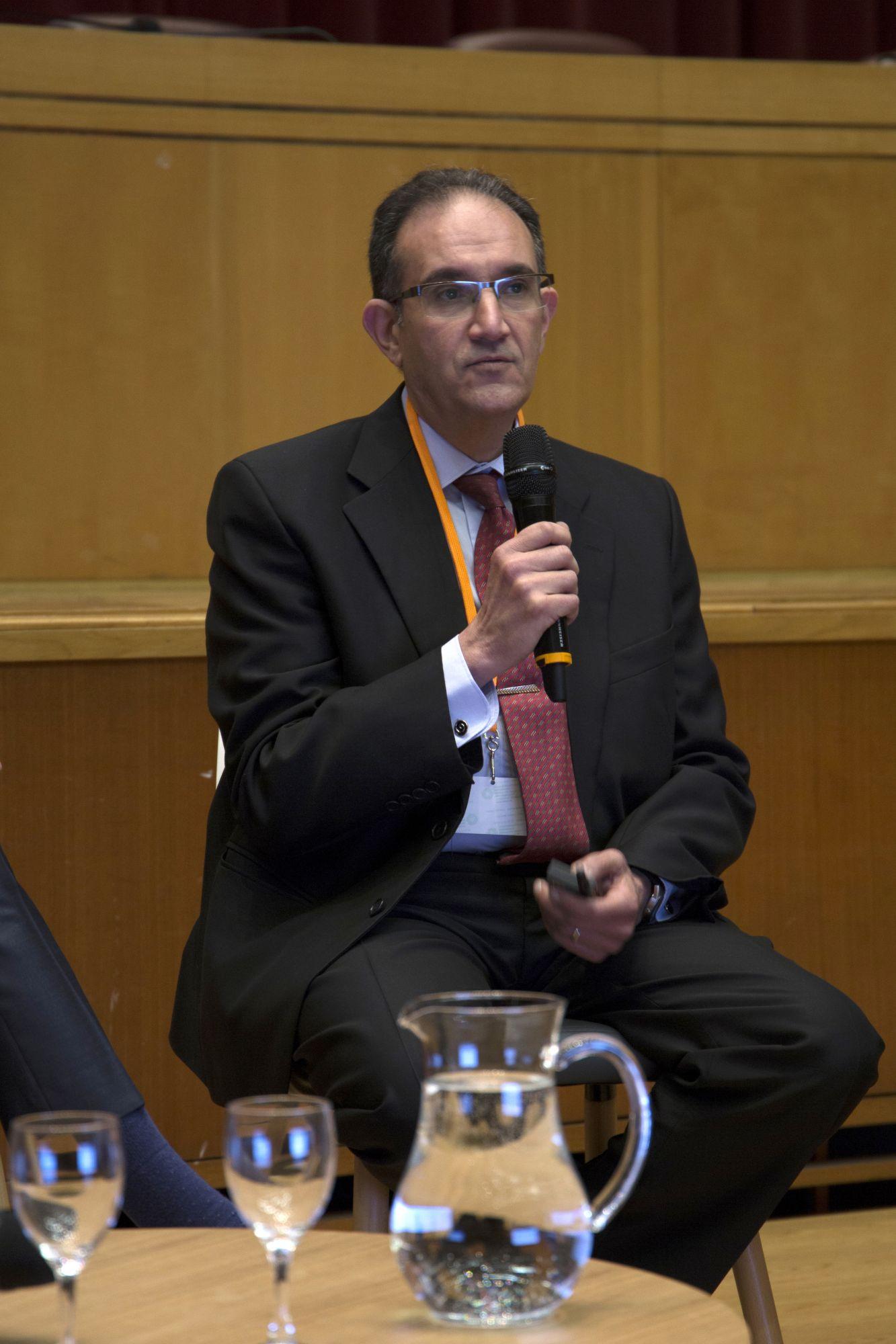 Hamza GHAZI