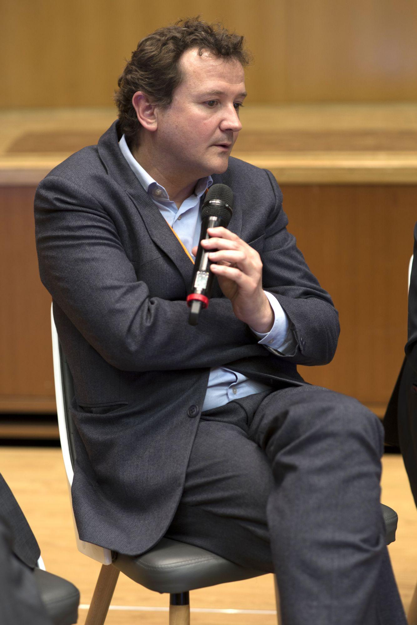 Thomas LAURUOL